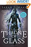 Throne of Glass (Throne of Glass seri...