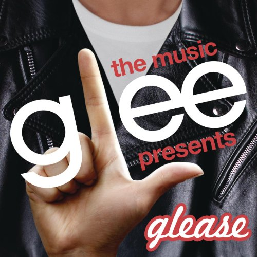 Look At Me I'm Sandra Dee (Reprise) (Glee Cast -