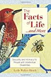 The Facts of Life... and More, Leslie Walker-Hirsch, 1557667144