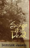 Songs of the Dead (Flashpoint Press)