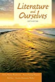 Literature and Ourselves 9780205606382