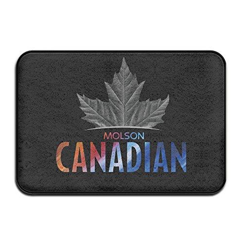 molson-canadian-doormat-and-dog-mat-40cm60cm-non-slip-doormatssuitable-for-indoor-outdoor-bathroom-k