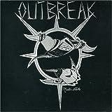 Master Stroke by Outbreak