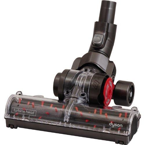 Dyson DC 05 / 19 / 20 906565-25 Vacuum Cleaner Turbo Head