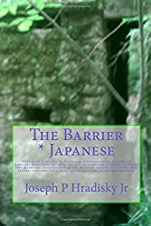 The Barrier * Japanese