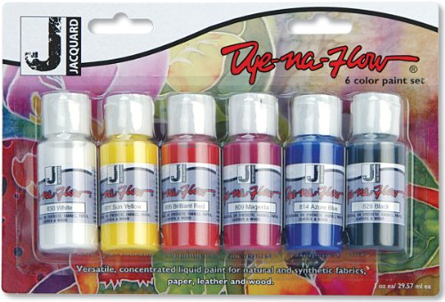 jacquard-products-1-ounce-dye-na-flow-six-pack
