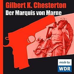 Der Marquis von Marne