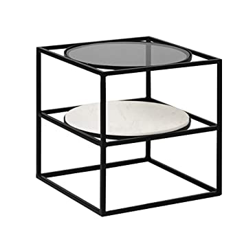 Lapdesks Zr Table Murale Table D Appoint Etagere A 2