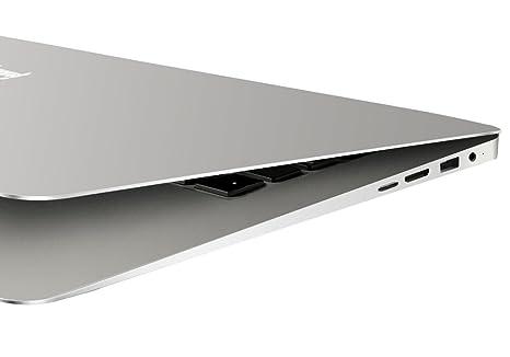 Jumper EZbook 2 Ultrabook Laptop Windows 10 Display 14.1