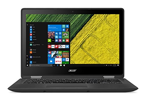 Acer-Spin-5-133-Full-HD-Touch-7th-Gen-Intel-Core