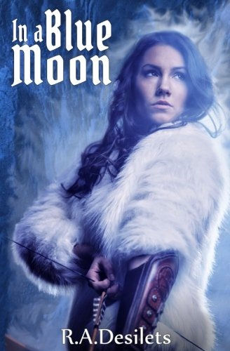 Download In a Blue Moon (Volume 1) pdf