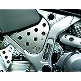 Honda Africa Twin XRV 750/RD 07bremszy Lind erab cobertura romatech