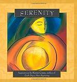 Serenity, Karen Casey, 1592854095