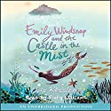 Emily Windsnap and the Castle in the Mist Audiobook by Liz Kessler Narrated by Finty Williams