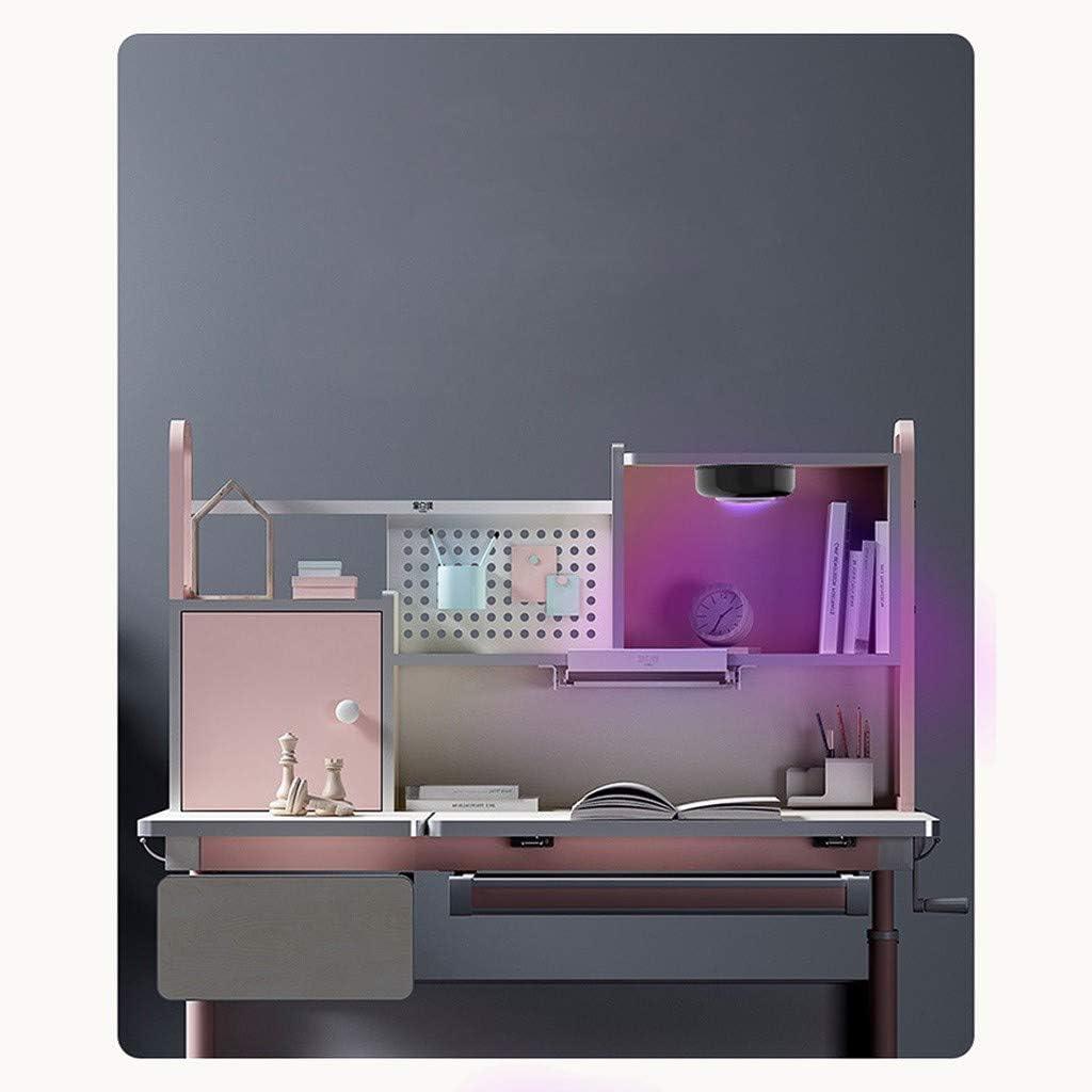 f/ür Heimb/üro UVC-Lampe Tragbare UV-Lampe mit 30 LEDs
