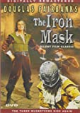 The Iron Mask [Slim Case]