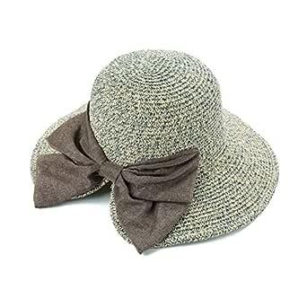 Blue Sun Hats For Women