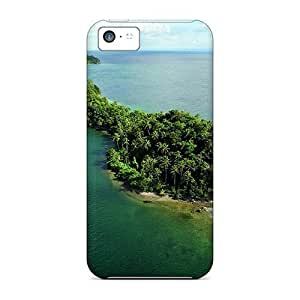Hot Style KfS22268RQvQ Protective Cases Covers For Iphone6(lower Bijoux Falls) by icecream design