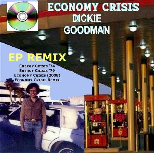 Energy Crisis '74 (Dickie Good...