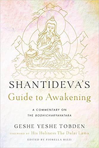 !!INSTALL!! Shantideva's Guide To Awakening: A Commentary On The Bodhicharyavatara. Europe airline Revise Spice Minutes Create Chiral Naval