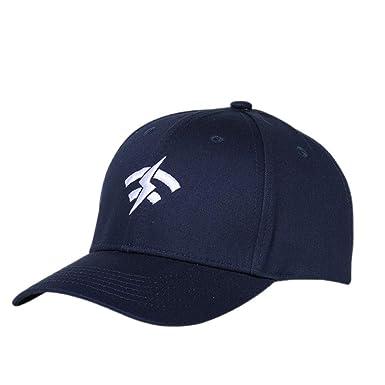Westeng Gorra Unisex, Sombrero de Sol de Bordado Gorras de Béisbol ...