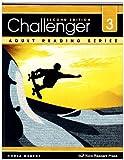 Challenger SB 3 Revision, Corea Murphy, 1564205703