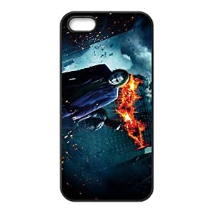 RMGT Bstman Design Best Seller High Quality Phone Case For Iphone 6 plus 5.5