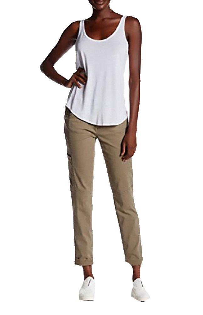 Supplies Union Bay Womens Skinny Ankle Jeans (12, Light Walnut)