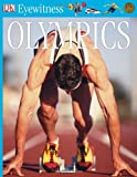 img - for DK Eyewitness Books: Olympics book / textbook / text book
