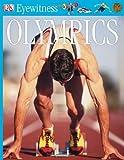 Olympics, Chris Oxlade and David Ballheimer, 0756610834