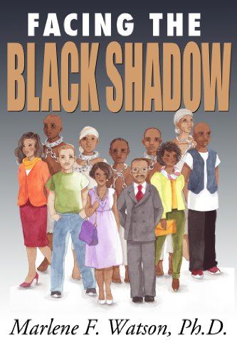 Search : Facing the Black Shadow