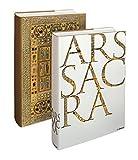img - for Ars Sacra book / textbook / text book