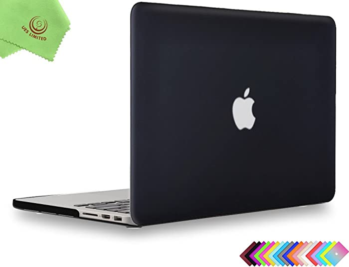 Top 10 Laptop Case Macbook Pro 13 With Retina