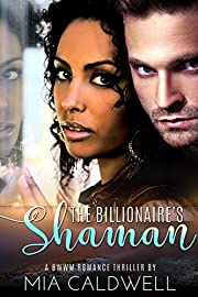 The Billionaire's Shaman