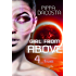 Girl From Above: Trust (The 1000 Revolution Book 4)