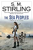 The Sea Peoples (A Novel of the Change)