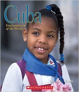 Descargar Con Elitetorrent Cuba La Templanza Epub Gratis