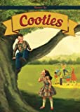 Cooties by Thomas Lee (2015-02-03)