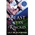 The Beast of Clan Kincaid (Highland Warrior)
