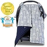 Disney Child Safety Car Seats & Accessories