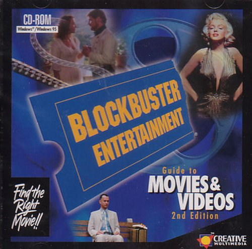 blockbuster-movie-video-guide-volume-2