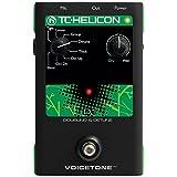 TC Helicon VoiceTone D1 Doubling Detune Pedal