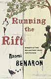 """Running the Rift"" av Naomi Benaron"