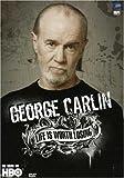 George Carlin - Life Is Worth Losing
