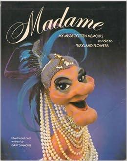 Wayland madame