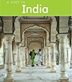 India, Peter Roop and Connie Roop, 1432912879