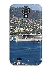 diy phone caseFrances T Ferguson Slim Fit Tpu Protector OGzAeTi2445nPKOJ Shock Absorbent Bumper Case For Galaxy S4diy phone case