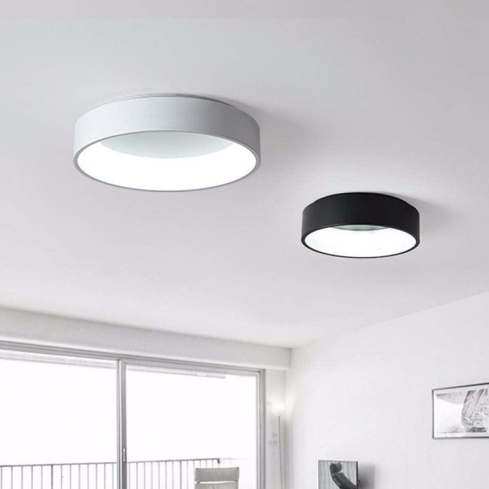BFMBCHDJ Luz LED de techo para el comedor Accesorio de cocina ...