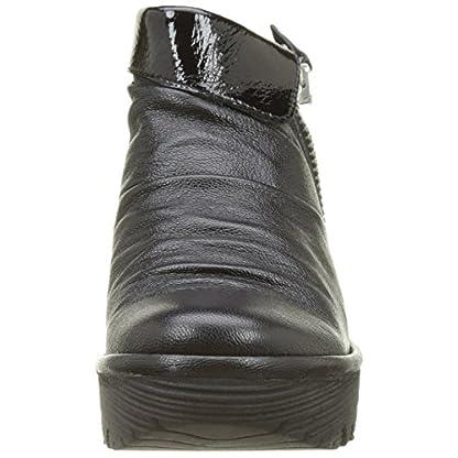 Fly London Women's Yoxi755fly Boots, Medium 2