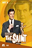 The Saint, Set 2 by Roger Moore